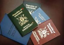 Tanzania pulls out of the East African common VISA